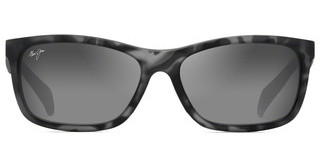 Maui Jim Puhi 785-11TM