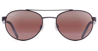 Maui Jim Upcountry R727-02S