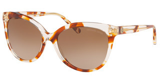 Michael Kors MK2045 377613 BROWN GRADIENTCRYSAL TORT