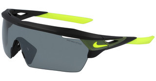 Nike NIKE HYPERFORCE ELITE XL EV1187 070