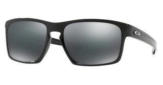 Oakley OO9262 926204 BLACK IRIDIUMPOLISHED BLACK