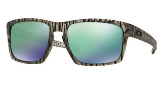 Oakley OO9262 926222 JADE IRIDIUMMATTE OLIVE INK URBAN JUNGLE