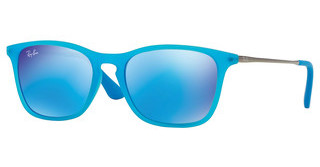 Ray-Ban Junior RJ9061S 701155