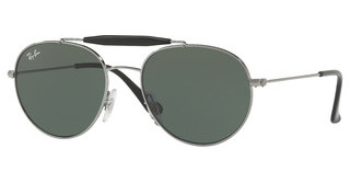 Ray-Ban Junior RJ9542S 200/71