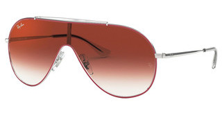 Ray-Ban Junior RJ9546S 274/V0