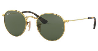 Ray-Ban Junior RJ9547S 223/71