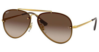 Ray-Ban Junior RJ9548SN 223/13