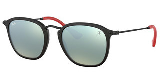 Ray-Ban RB2448NM F60230