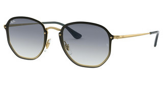 Ray-Ban RB3579N 91400S