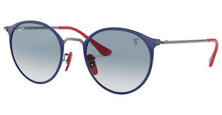 Ray-Ban RB3602M F0243F