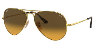 Ray-Ban RB3689 9150AC