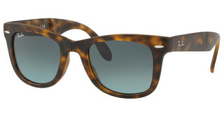 Ray-Ban RB4105 894/3M