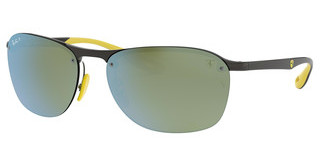 Ray-Ban RB4302M F624H1