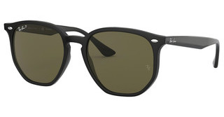 Ray-Ban RB4306 601/9A
