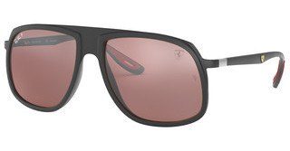 Ray-Ban RB4308M F602H2