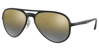 Ray-Ban RB4320CH 601/J0