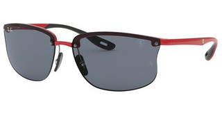 Ray-Ban RB4322M F62387