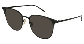 Saint Laurent SL 203/K 003