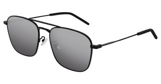 Saint Laurent SL 309 005
