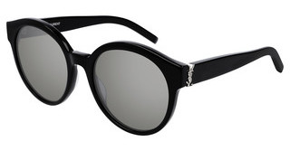 Saint Laurent SL M31 002