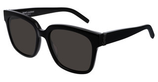 Saint Laurent SL M40 001