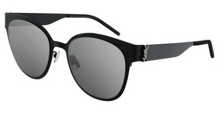 Saint Laurent SL M42 002