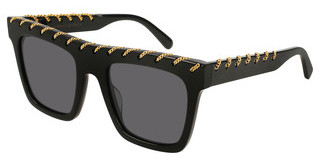 Stella McCartney SC0128S 001