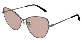 Stella McCartney SC0157S 003