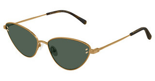 Stella McCartney SC0181S 001