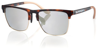 Superdry SDS Superflux 102