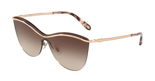 Tiffany TF3058 61053B BROWN GRADIENTRUBEDO