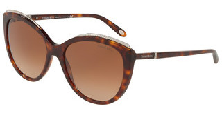 Tiffany TF4134B 80023B BROWN GRADIENTHAVANA