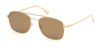 Tom Ford FT0650 30G
