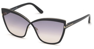 Tom Ford FT0715 01B