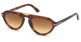 Tom Ford FT0737 53F