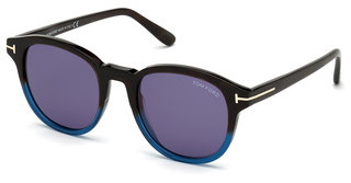 Tom Ford FT0752 55V