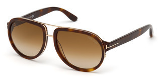Tom Ford FT0779 53F