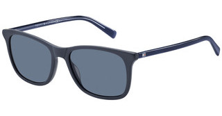 Tommy Hilfiger TH 1449/S ACB/KU