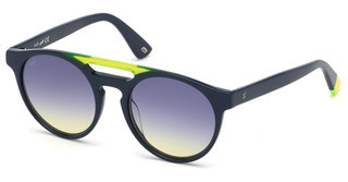 Web Eyewear WE0262 90W