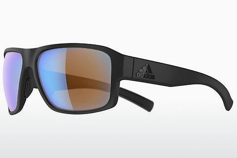 323dba82125 Acheter des lunettes de soleil Adidas en ligne à prix très bas