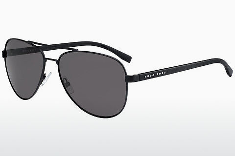 d8d48066af6e0e Boss zonnebrillen goedkoop online kopen