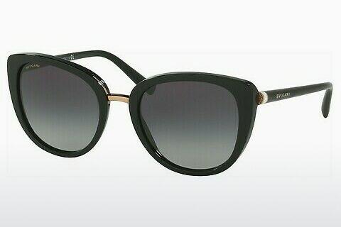46c03055077da6 Bvlgari zonnebrillen goedkoop online kopen