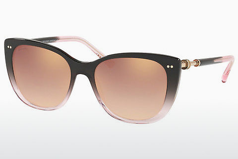 36307cc7fe945 achat lunettes en ligne belgique. Black Bedroom Furniture Sets. Home Design Ideas