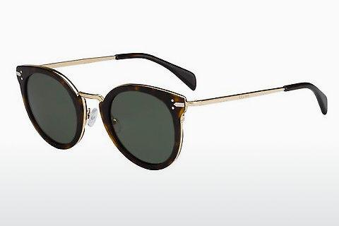 29a825dde0e Céline zonnebrillen goedkoop online kopen