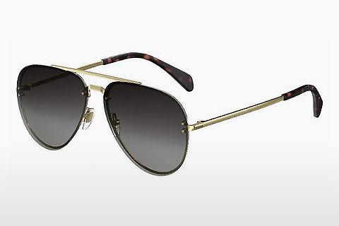 92e9526c1ba73b Acheter des lunettes de soleil Céline en ligne à prix très bas