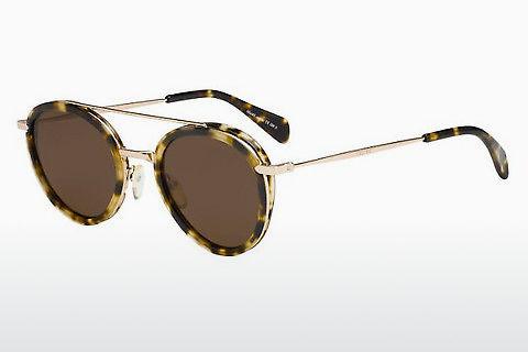 73ddaa7443 Acheter des lunettes de soleil Céline en ligne à prix très bas
