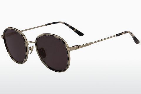 f82052ad78e8b0 Zonnebrillen goedkoop online kopen (11.574 artikelen)