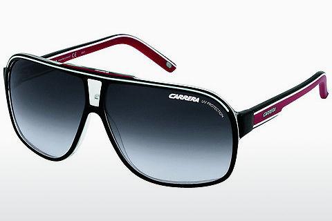 81b7248de4829 Acheter des lunettes de soleil en ligne à prix très bas (7.224 articles)