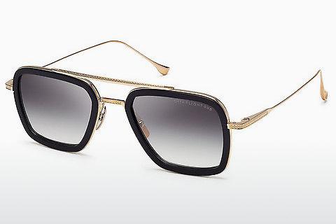ab4d31f783 Acheter des lunettes de soleil en ligne à prix très bas (4.446 articles)