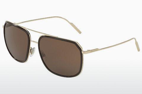 a17160c453 Acheter des lunettes de soleil Dolce & Gabbana en ligne à prix très bas